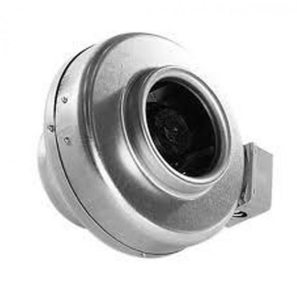 Вентилятор канальный К315М с регулятором скорости RE1,5